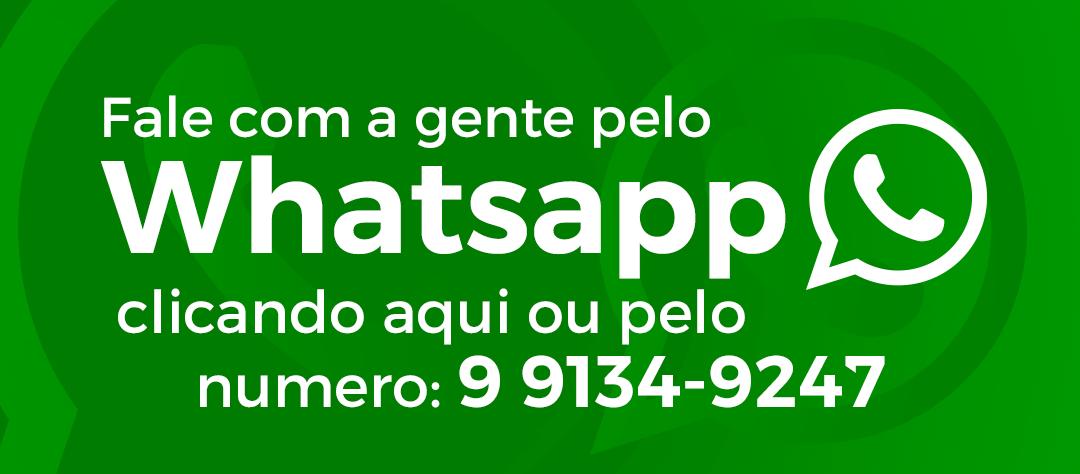 Ortorio Whatsapp
